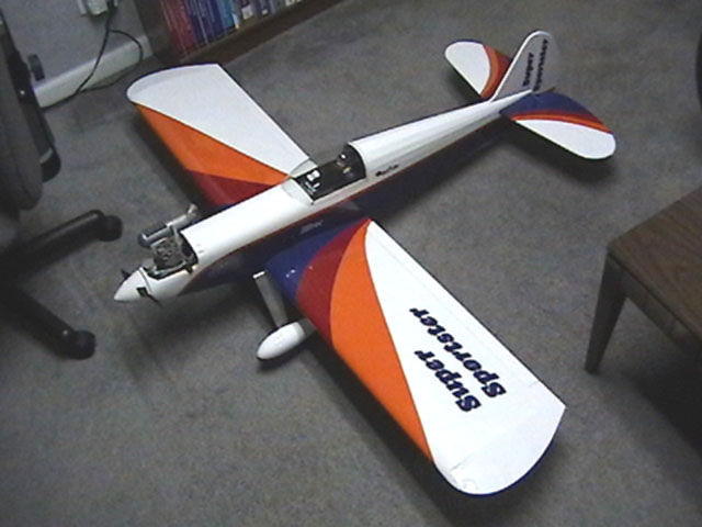 rtf planes with Gpss40 on Djifocus 25 Inspire 2 Remote Controller Can Bus Cable 30cm in addition Self Adhesive Hook And Loop Velcro Tape 200mm Black furthermore 4 Ch Russian Knight Su 27 in addition Fms Model Butterfly Indoor Toy Remote Control Plane Rtf Rc Fixed Wing Glider Mini Aircraft also Gpss40.