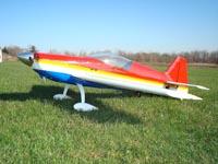 hangar 9 ultra stick 120 manual