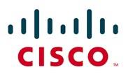 Български открития - Най-добрият Студент Cisco