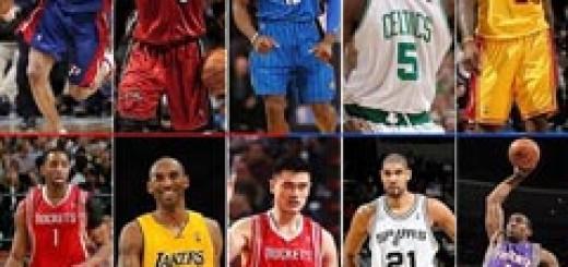 Баскетболът е американската игра