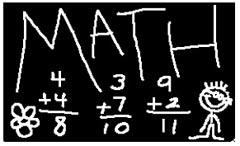 Български открития - Българските Математици