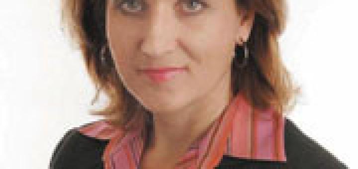 Sofia Zneimer, Immigration Lawyer