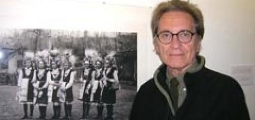 Мартин Кьониг