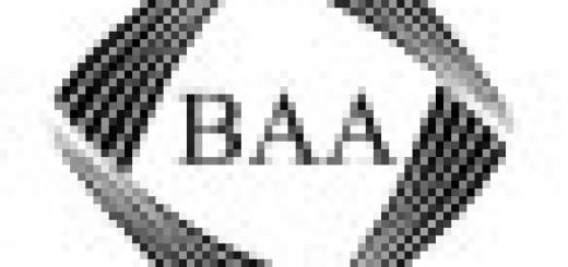 Българо-Американската асоциация в Чикаго