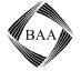 Българо-Американска Асоциация - Чикаго