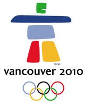 Зимни олимпийски игри Ванкувър 2010