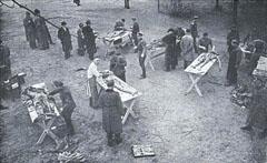 Немското разследване в Катин