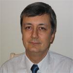 Димитър Чалъков