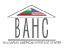 Българо-Американският център за културно наследство