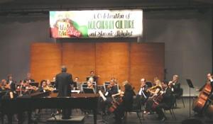Празник на българската култура в Чикаго