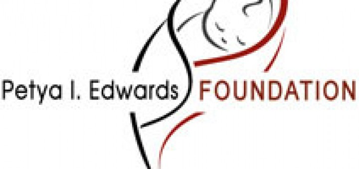 Petya Edwards Foundation