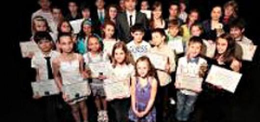 Допитване - Анкета за популяризиране на културата и спорта сред българската диаспора в Чикаго и всестранно подпомагане на младите хора