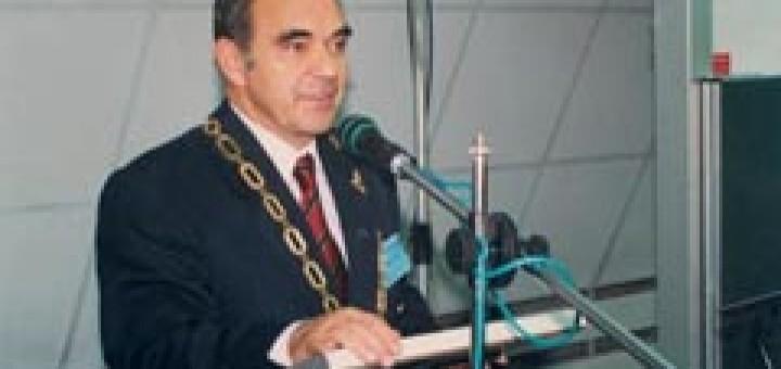 проф. Иванов