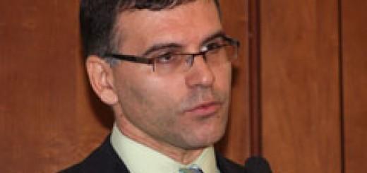 Eдноседмично посещение на вицепремиера и министър на финансите Симеон Дянков в САЩ