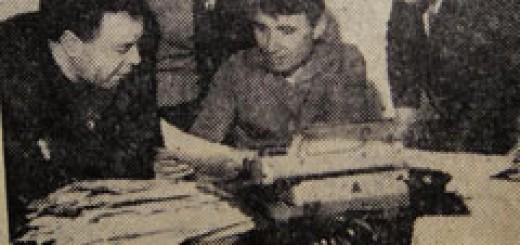 """Около 1960 г. в София имаше само Радио """"Христо Ботев"""""""