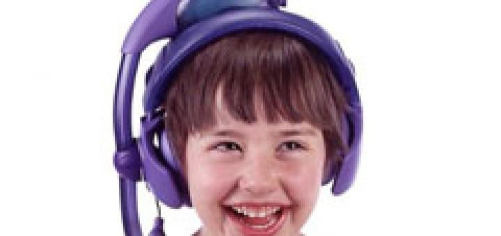 Pedi Sedate – за успокояване на твърде горещи страсти при електронните игри сред младите...