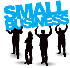 Привилегии за малкия бизнес