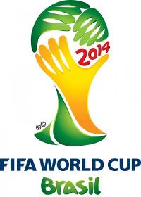 20-тото Световно първенство по футбол