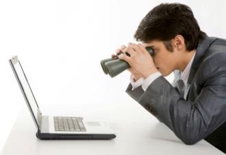 Как да защитите личните си данни онлайн