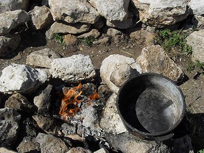България - Каварна - Чаровното огънче