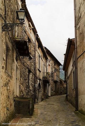 България - град в Италия