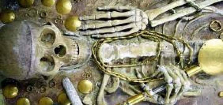 България е земята на най-древната цивилизация