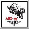 ART-93