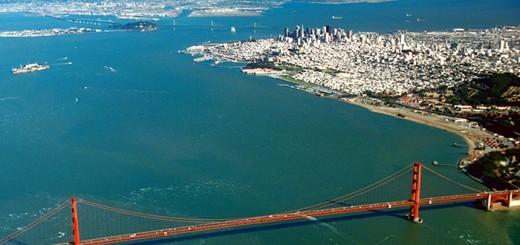 Сан Франциско
