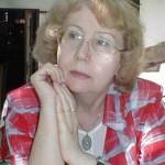 Анита Коларова