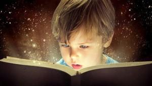 kid story