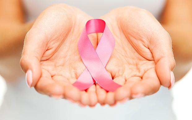 Лек за рак съществува