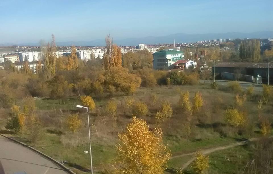 ovcha-kupel-sofia