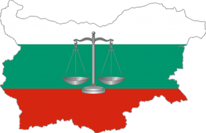 bulgaria law