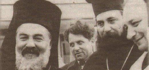 Българската православна църква за Нобелова награда